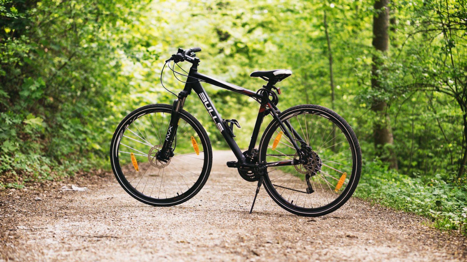 coast in bikes contact