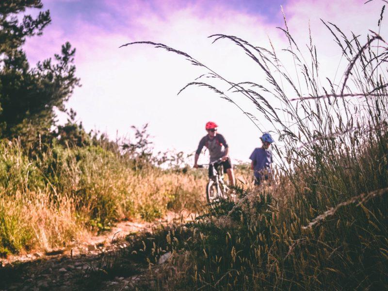 best mountain bike grips today