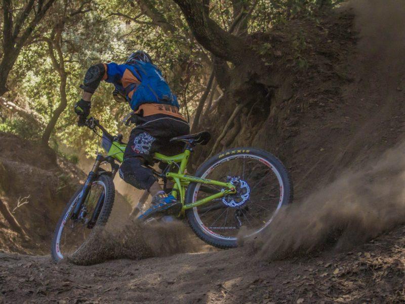 mountain bikes below 1500 dollars
