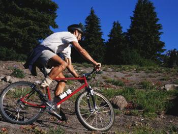 best mountain bike under 200 dollars