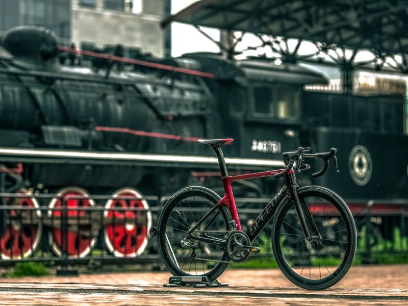 best road bikes below 500 dollars