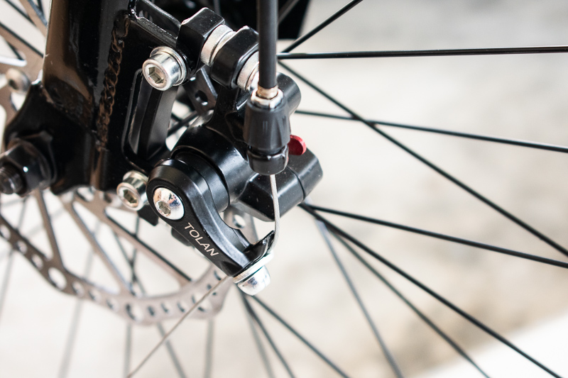 how to learn wheelie bicycle