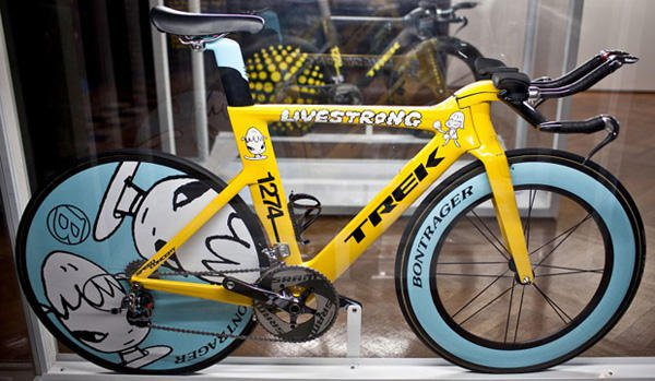 most expensive bicycles of all time