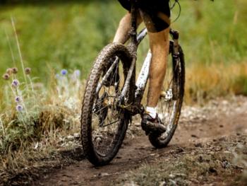 best full suspension mountain bike under 2000 dollars
