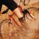 best gravel bikes under 1,000